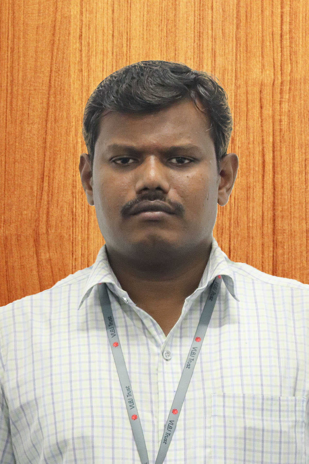 Mr.T.Selvakumar