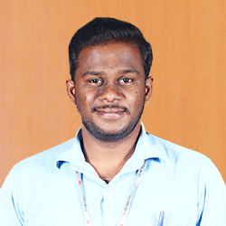 Mr. Gokulakannan