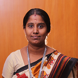 Mrs. A. Anandalakshmy